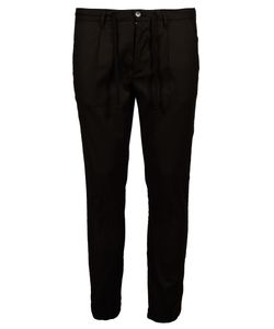 Paolo Pecora | Tapered Trousers