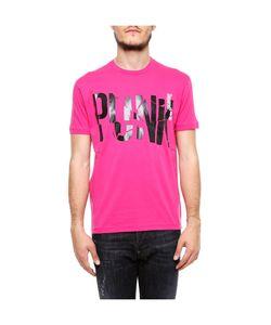 Dsquared2 | T-Shirt