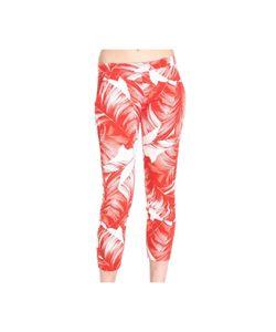 Armani Jeans | Pants