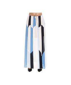 Twin-Set   Skirt Skirts Twin Set