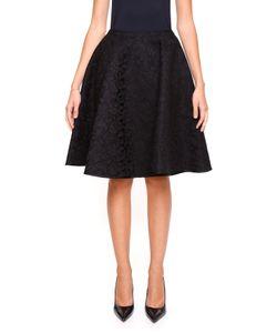 Paule Ka | Skirt