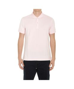 Burberry | Polo Tshirt