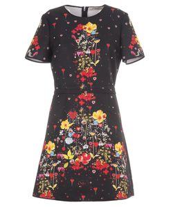 Piccione.Piccione | Piccione Piccione Classic Dress