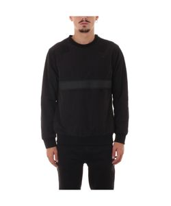 Letasca | Crewneck Sweat