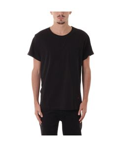 +People | Luis Black T-Shirt