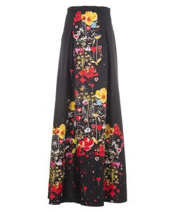 Piccione.Piccione | Piccione Piccione Long Skirt