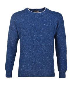 Loro Piana | Cashmere Sweater