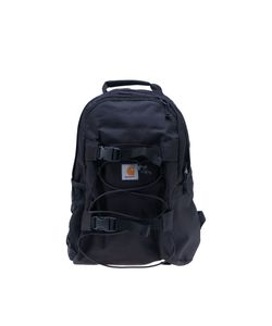 Carhartt | Lace-Up Backpack