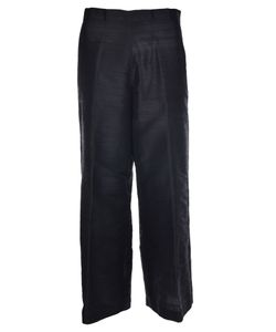 Vivetta | Cropped Trousers