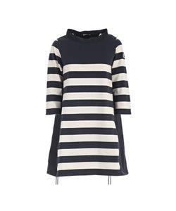 Moncler | Dress