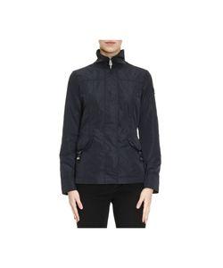 Peuterey   Jacket Jacket
