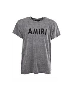 Amiri | T-Shirt