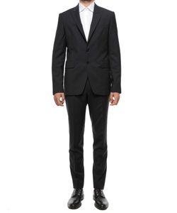 Paul Smith | Classic Suit