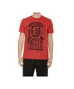 Dior | Tshirt