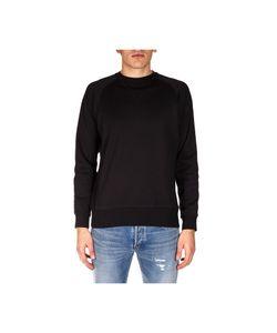 Y-3   Cotton Sweatshirt With Logo