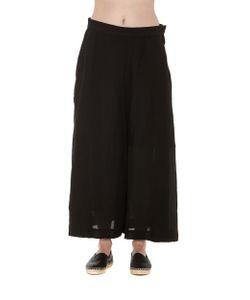 Loewe | Trousers