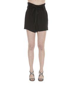 Iro   Price Skirt