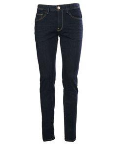 Pt05 | Slim Fit Jeans