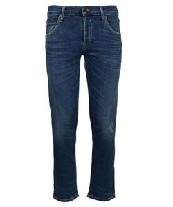 Citizens of Humanity | Elsa Slim Fit Jeans