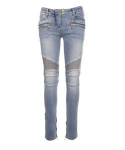 Balmain | Paris Jeans
