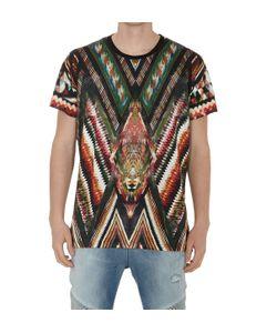 Balmain | Tshirt
