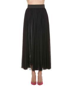 Dolce & Gabbana | Skirt