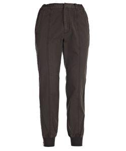Juun.J | Trousers