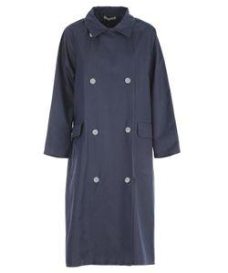 Dusan | Coat