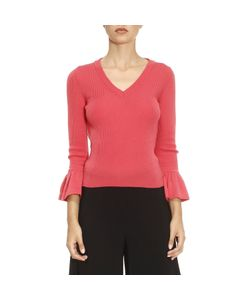 Boutique Moschino | Sweater Sweater Women