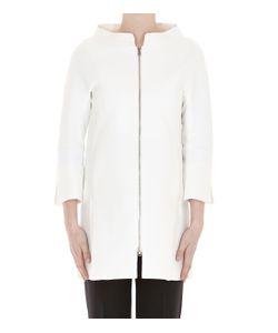 Herno | Coat
