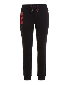 Philipp Plein | Derek Tracksuit Bottom