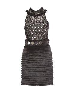 Amen   Dress