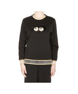 Fendi   Wonders Sweatshirt