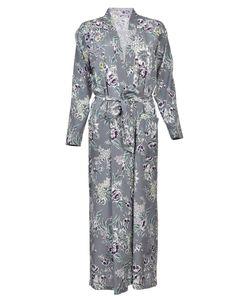 Laura Urbinati | Printed Kimono Robe