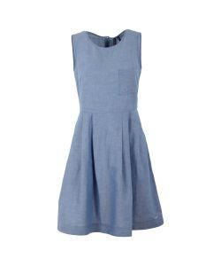 Woolrich   Linen Blend Suit