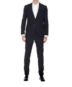Tonello | Suit