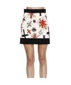 Fausto Puglisi | Skirt Skirts Women