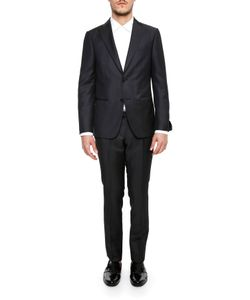Z Zegna | Two-Piece Suit