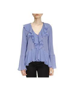Etro | Shirt Shirt Women