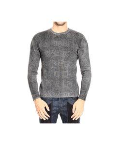 Giorgio Armani | Sweater