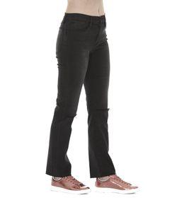Frame Denim | Straight Jeans