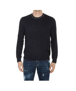 Michael Kors | Sweater