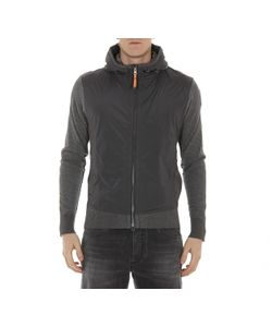 Parajumpers | Franklin Sweater