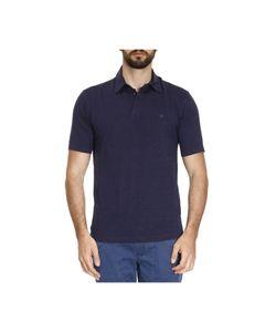 Z Zegna | T-Shirt T-Shirt