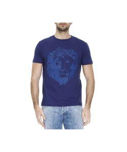 Versus   T-Shirt T-Shirt