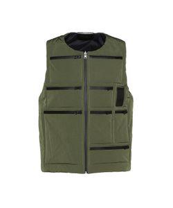 Letasca   Cargo Vest