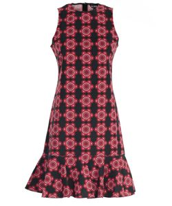 Holly Fulton | Dress