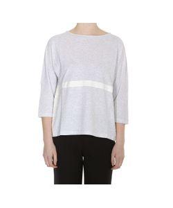 Fabiana Filippi | Sweater