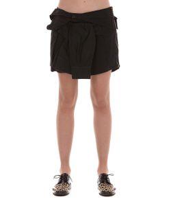Faith Connexion | Shirt Skirt