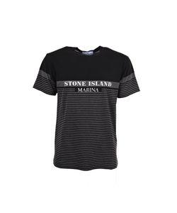 Stone Island | T-Shirt